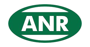 ANR.png